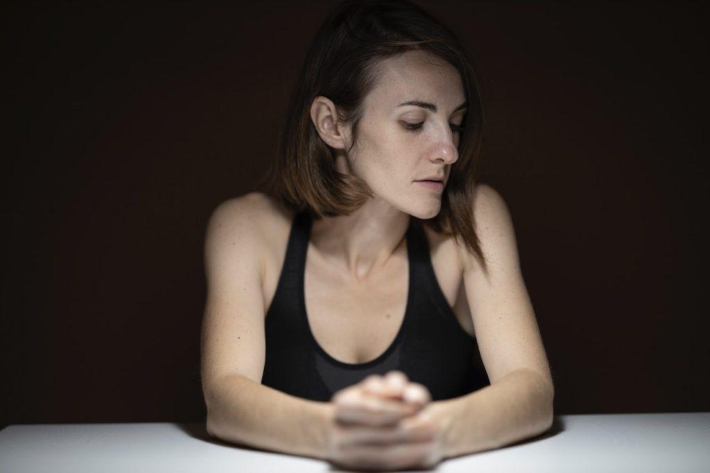 La sophrologie: un allié dans la lutte contre la dépression?