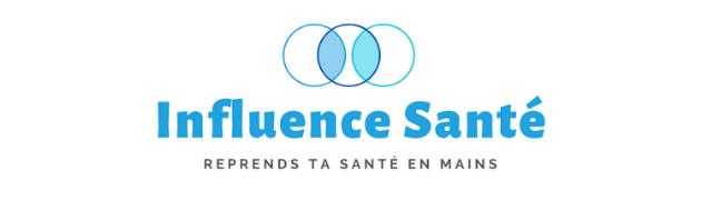 Influence Santé