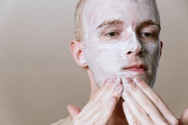 naturopathie acné