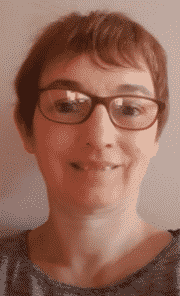 Mariane Gorce est conseillère fleurs de bach